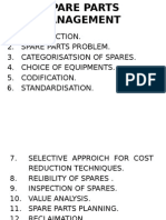 2 SPARE PARTS MANAGEMENT.pptx
