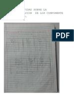 2DA.ACTIVIAD DE UNA BD.pdf