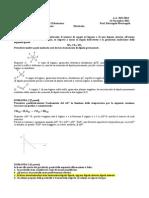 5940_Soluzioni Prima PI 14 Novembre-2