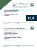 Cap3 Bloque2 Datos Expresiones 2en1