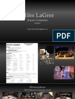 online port pdf