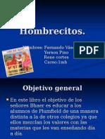 Hombrecitos (1)