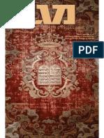 LOS GUEONIM DE BABILONIA y el modelo de la cultura judía medieval