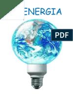 Monografia de La Energia