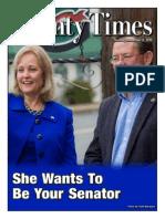 2015-11-12 Calvert County Times