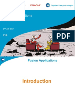 fusionapplications-glandarsureshcmishra-140317222049-phpapp02.ppt