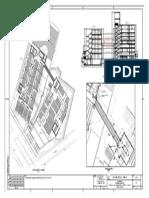01-TRABALHO PASSARELA - PRANCHA 01-02.pdf