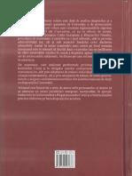 221710914-Birsan-Vol-2-Searchable.pdf