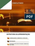 01 - Defesa do Executado_27.11.2014.pdf