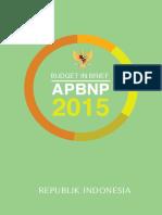 budget-apbnp2015.pdf