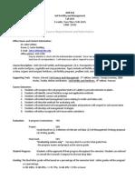 agr 416 syllabus and agenda f 2015 1   1