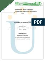 Guia 3 Caracterizacion de Un Escenario de Contaminacion Ambiental