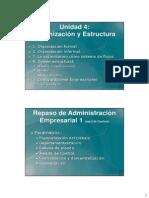 Organizacin_y_Estructura