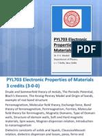 PYL-703-2015-Lect-01.pdf