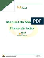 Plano-de-Ação-2015-Manual.pdf