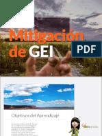 modulo5_PDF_interactivo.pdf