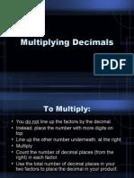 multdecimals