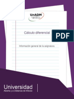 Informacion general de la asignatura [1].pdf