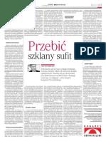 przebic_szklany_sufit
