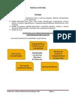 PERICIAS CONTÁBIL (1).pdf