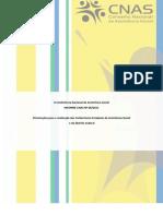 Informe CNAS 06.2015 (28.07.2015).pdf
