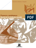 Historia Estadistica Mundial-1 (Aux)
