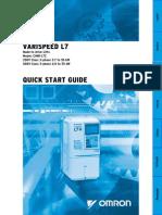guia rapida L7.pdf