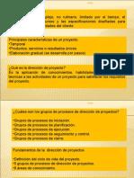 Resumen PMBOK.ppt