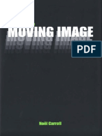 49634907 Engaging the Moving Image Noel Carrolli