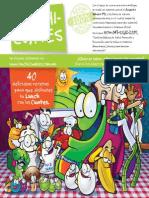 recetario2013_1.pdf