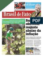 BrasilDeFato 129 Web
