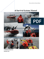 Homeland Security Rescue and Survival Systems Manual_CIM_10470_10G