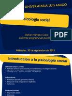 2015_09_30 Psicología social (psicología social + historia)