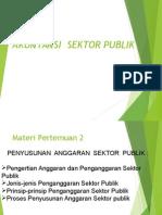1 Budgeting.ppt (Presentasi)
