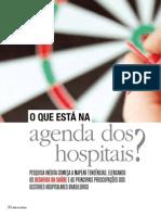Revista%20Melhoreas%20Praticas_15_pag%2036.pdf
