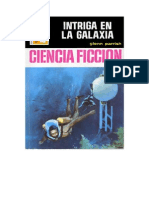 LCDE130 - Glenn Parrish - Intriga en La Galaxia