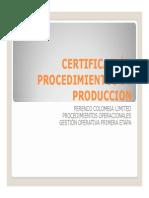 1. CAPACITACION PROCEDIMIENTOS PRIMERA ETAPA.pdf