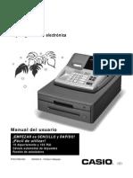 MANUAL DE PROGRAMACION CASIO PCR-T275.pdf