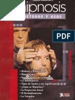 HIPNOSIS, MÉTODOS Y USOS.pdf