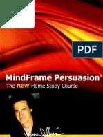 76142634-Ross-Jeffries-Mindframe-Persuasion-Seminar-Transcript-2009 (1).pdf