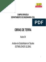 OT_UFG_Aulas_04_ESTABILIDADE (1)