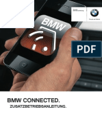 bmw-connected-manual.pdf