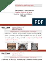 2015311_85019_Estradas+de+Ferro+-+Aula+3