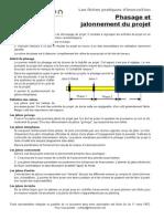 Phasage et jalonnement.pdf
