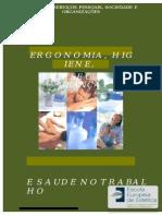 HIGIENE_ERGONOMIA_SEGURANCA