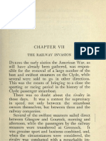 Clyde Passenger Steamer - 05 - Pages 141 - 177