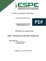 preparatorio potencia en circuitos trifasicos