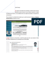 Actividad 2-3.pdf