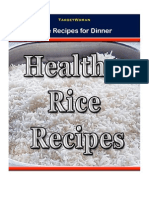 Healthy-Rice-Recipes-for-Dinner.pdf