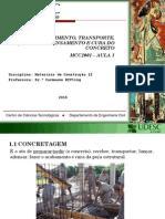 AULA_1_2015.pdf
